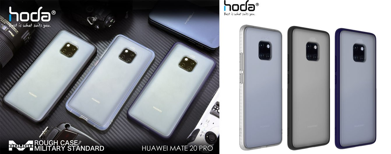 1-des-hoda-rough-military-case-huawei-mate-20-pro-forexengineer-store-retailer