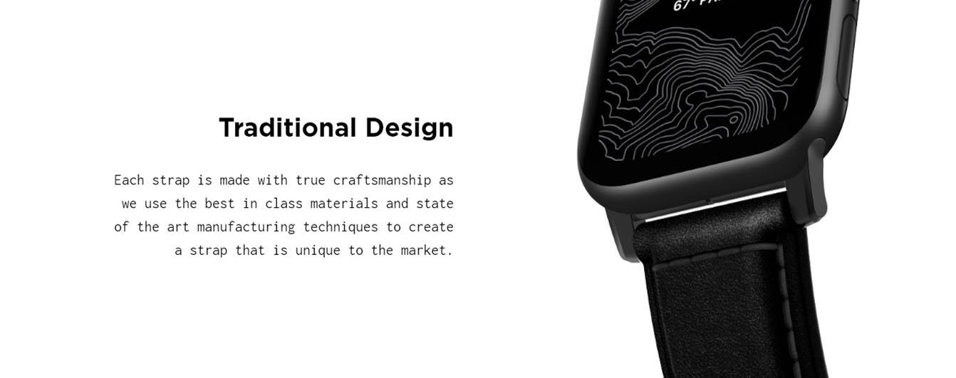 1-des-nomad-traditional-strap-apple-watch-s-1-2-3-4-black-leather-black-hardware--forexengineer-store-retailer