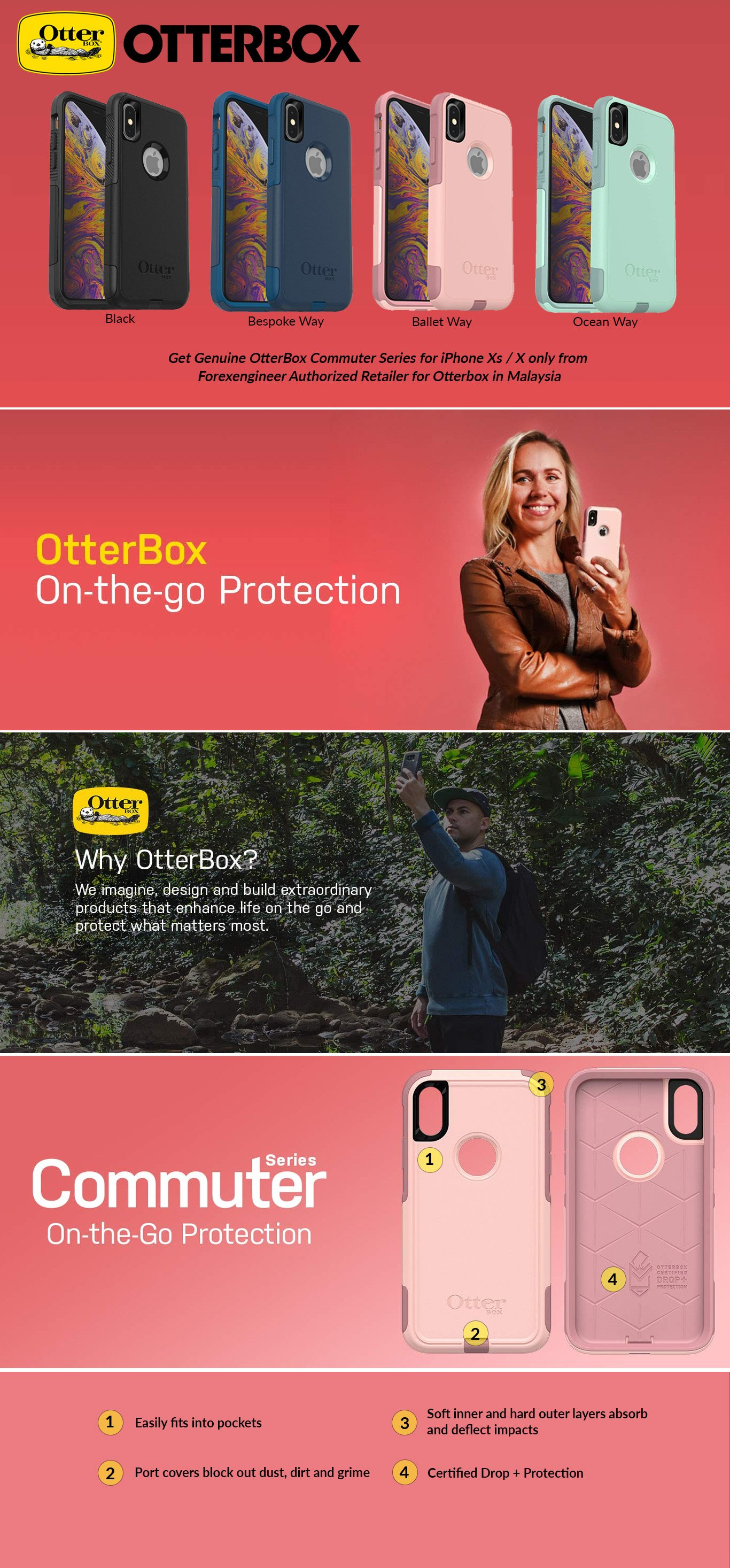 1-des-otterbox-commuter-series-iphone-xs-x-forexengineer-authorised-retailer