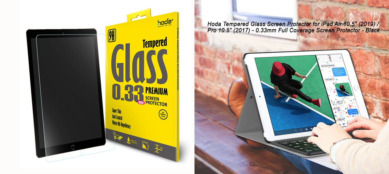 1-des-tempered-glass-screen-protector-forexengineer-authorised-retailer