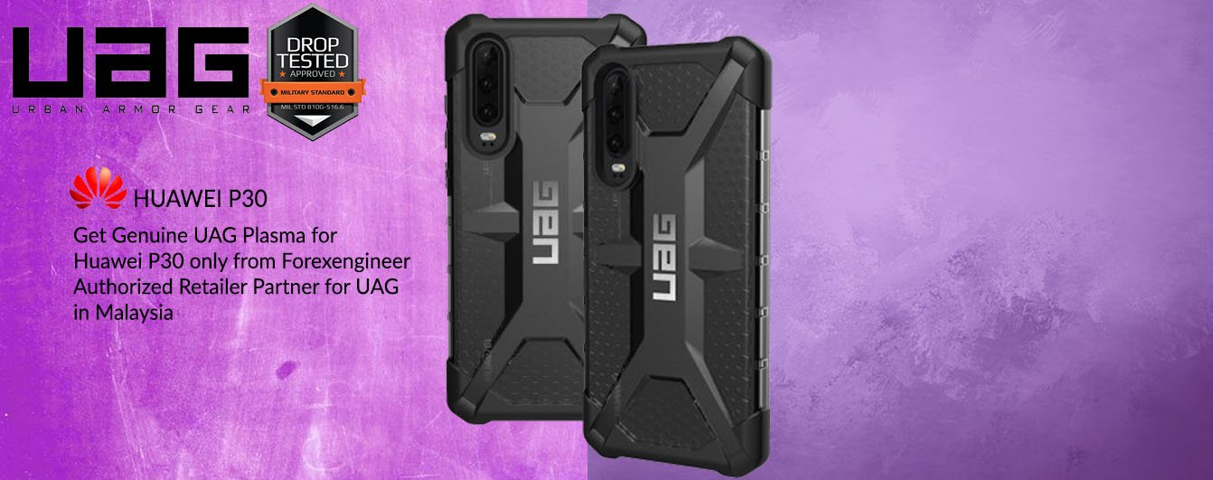1-des-uag-plasma-huawei-p30-ash-color-forexengineer-authorised-retailer