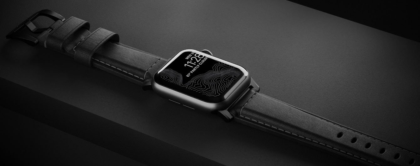 5-des-nomad-traditional-strap-apple-watch-s-1-2-3-4-black-leather-black-hardware--forexengineer-store-retailer