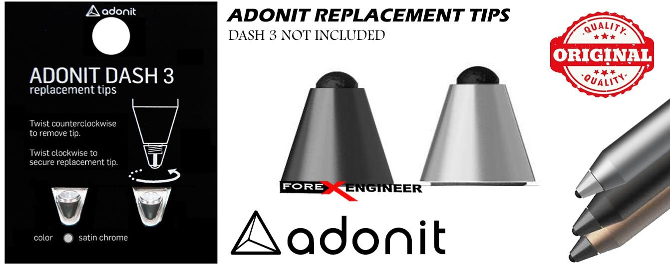 1-des-adonit-dash-3-fine-point-stylus-replacement-tip-forexengineer-store-retailer