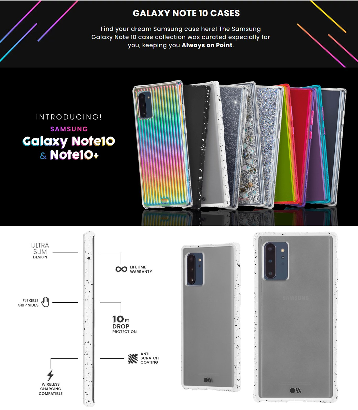 1-des-case-mate-tough-speckled-samsung-galaxy-note-10-white-forexengineer-authorised-retailer