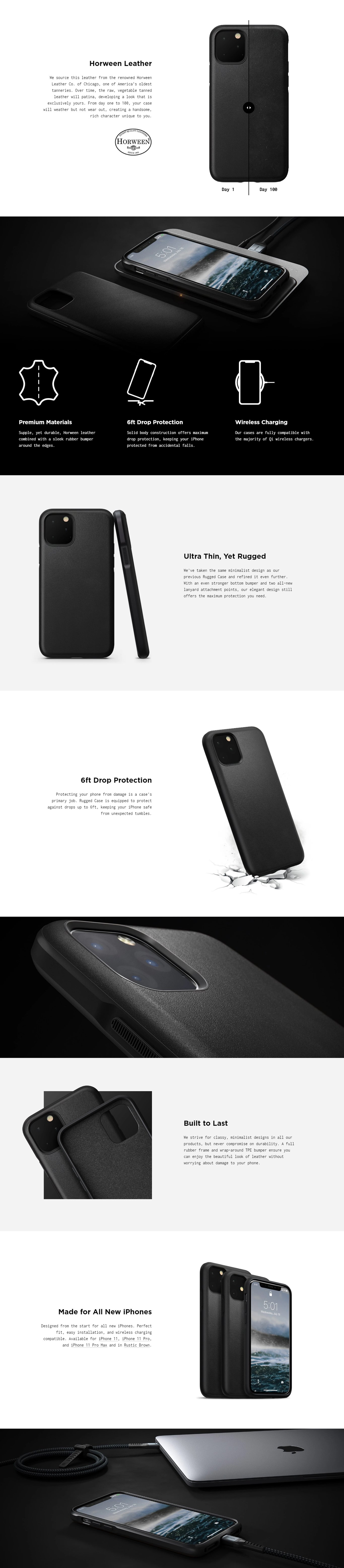 1-blck-nomad-rugged-case-iphone-11-pro-black-and-rustic-brown-forexengineer-authorised-retailer-malaysia